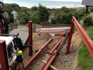 Local West Auckland House Builders For New Residental Homes & Housing Developments