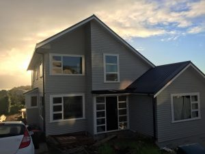 West Auckland Home Renovations, House Restorations & Home Improvements & Renovators