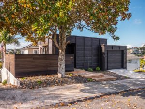 Local West Auckland Builders House Builds & Home Renovations