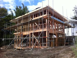 Licensed Building Practitioners and Registered Master Builders