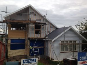West Auckland Builders For Home Renovations, House Restorations & Home Improvements & Renovators
