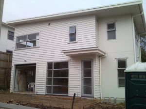 Local West Auckland Home Builders For New Residental Homes & Housing Developments