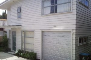 West Auckland Builders For House Renovations
